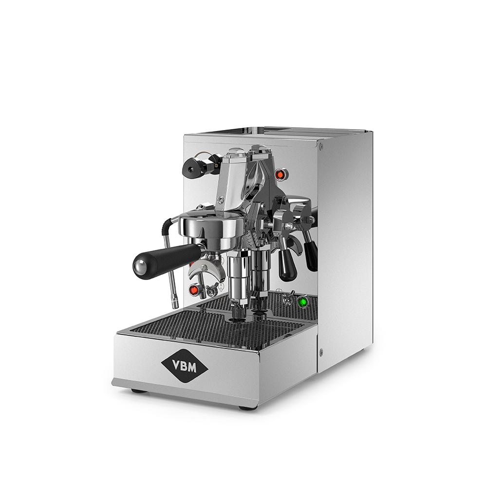 Vbm Domobar Espresso Machines